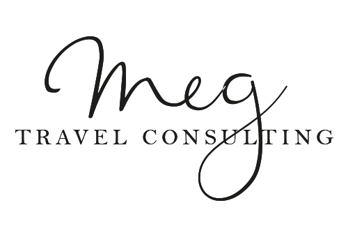 Megtravelconsulting